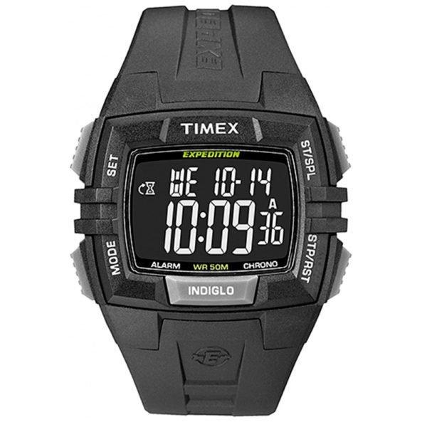 Мужские наручные часы Timex EXPEDITION Tx49900