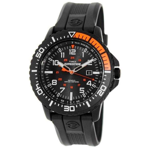 Мужские наручные часы Timex EXPEDITION Tx49940