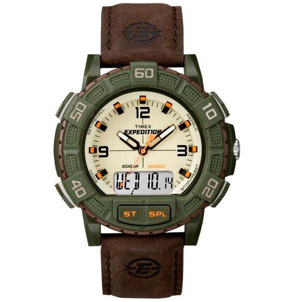 Часы Timex tx49969