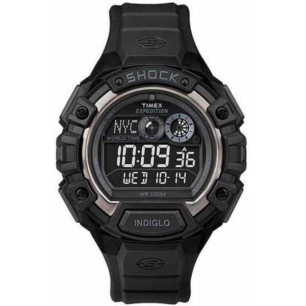 Мужские наручные часы Timex EXPEDITION Tx49970