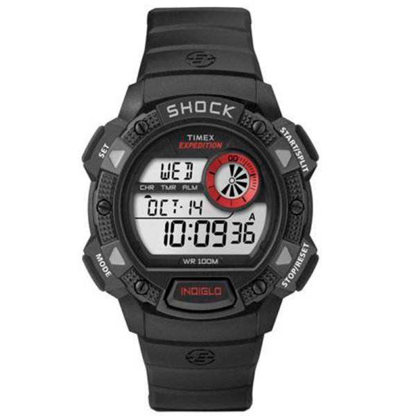 Мужские наручные часы Timex EXPEDITION Tx49977