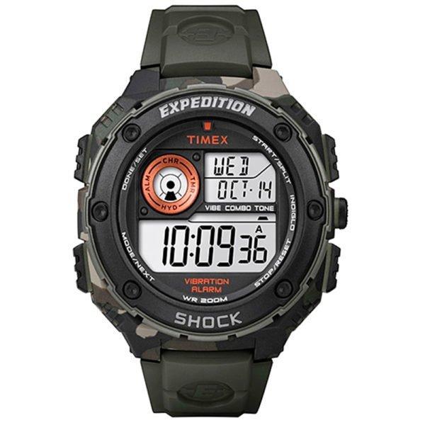 Мужские наручные часы Timex EXPEDITION Tx49981