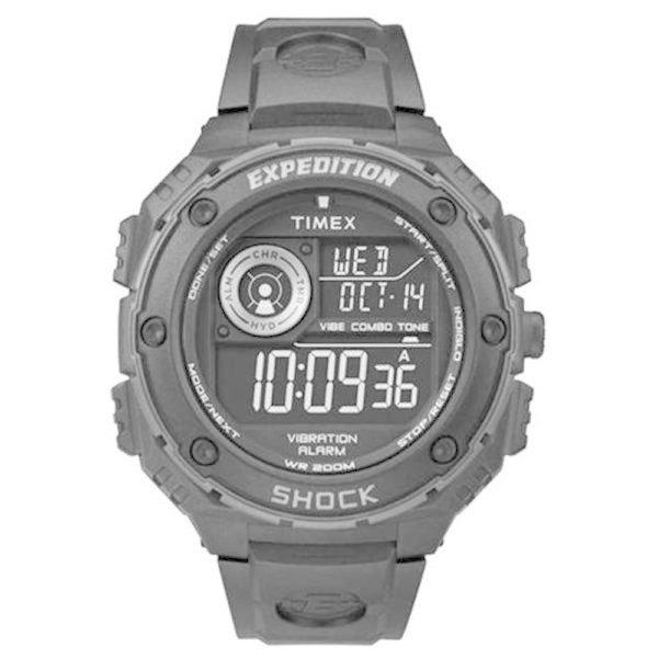 Мужские наручные часы Timex EXPEDITION Tx49983