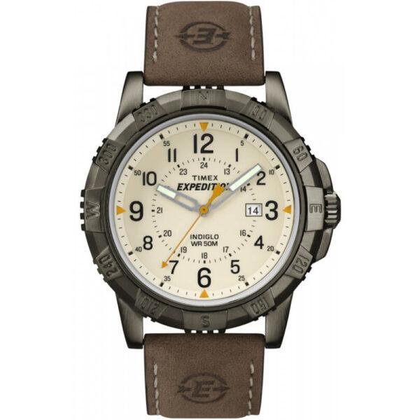 Мужские наручные часы Timex EXPEDITION Tx49990