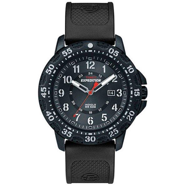 Мужские наручные часы Timex EXPEDITION Tx49994