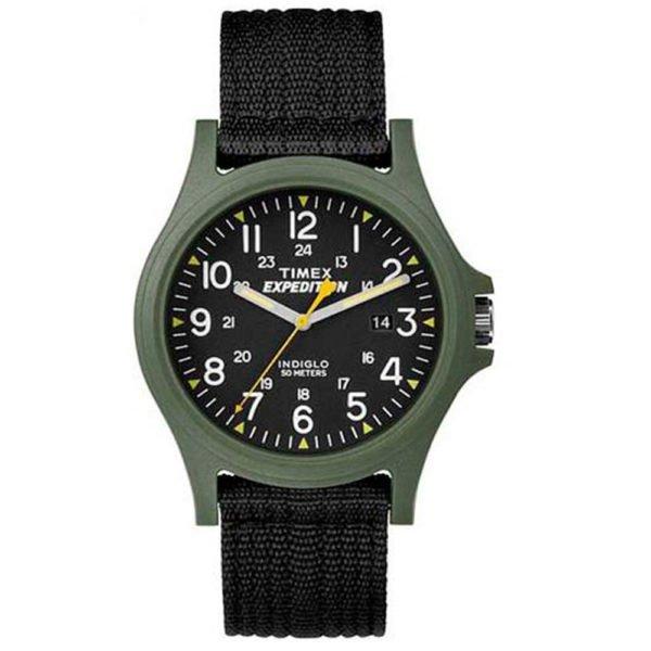 Мужские наручные часы Timex EXPEDITION Tx4999800