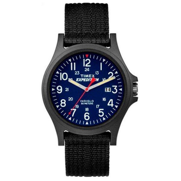 Мужские наручные часы Timex EXPEDITION Tx4999900
