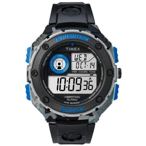 Мужские наручные часы Timex EXPEDITION Tx4b00300