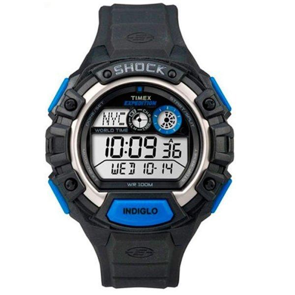 Мужские наручные часы Timex EXPEDITION Tx4b00400