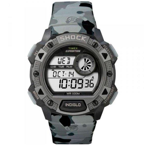 Мужские наручные часы Timex EXPEDITION Tx4b00600