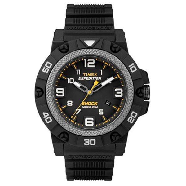 Мужские наручные часы Timex EXPEDITION Tx4b01000