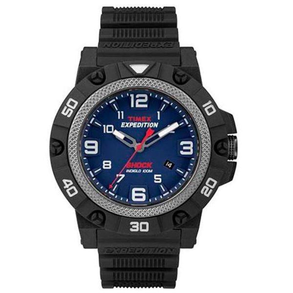 Мужские наручные часы Timex EXPEDITION Tx4b01100