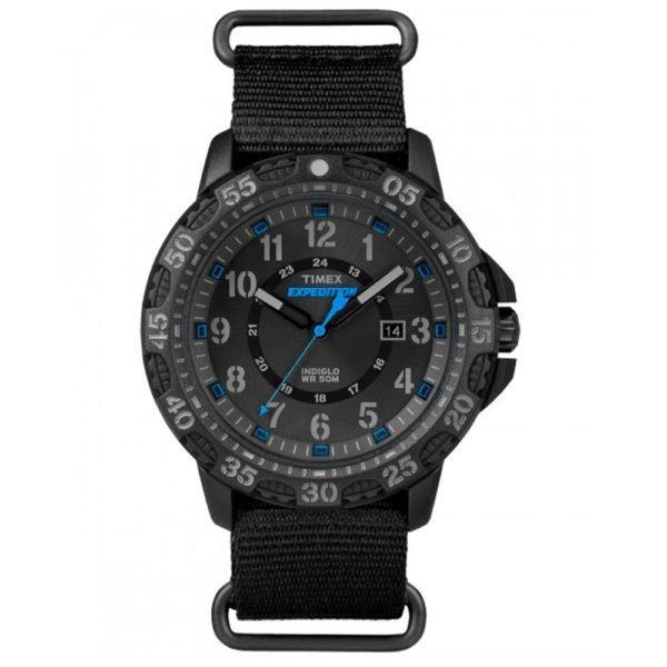 Мужские наручные часы Timex EXPEDITION Tx4b03500