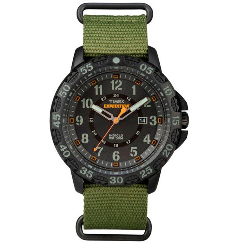 Часы Timex tx4b03600