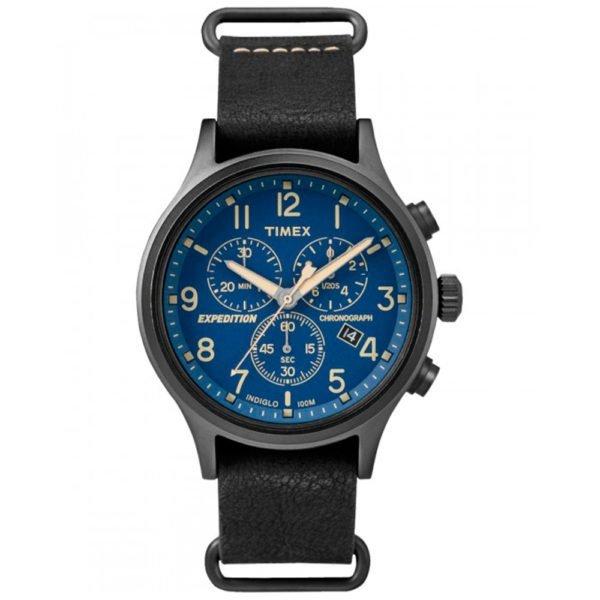 Мужские наручные часы Timex EXPEDITION Tx4b04200
