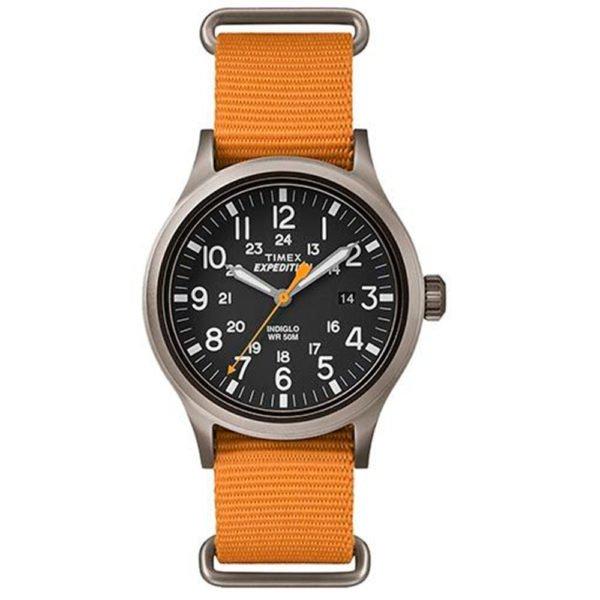 Мужские наручные часы Timex EXPEDITION Tx4b04600
