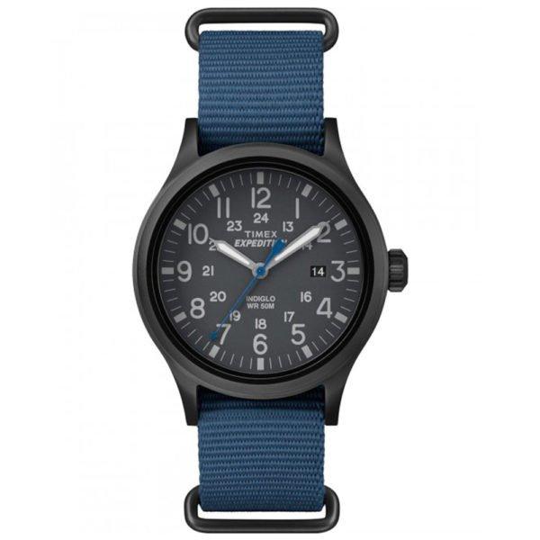 Мужские наручные часы Timex EXPEDITION Tx4b04800