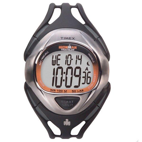 Мужские наручные часы Timex IRONMAN Tx5h391