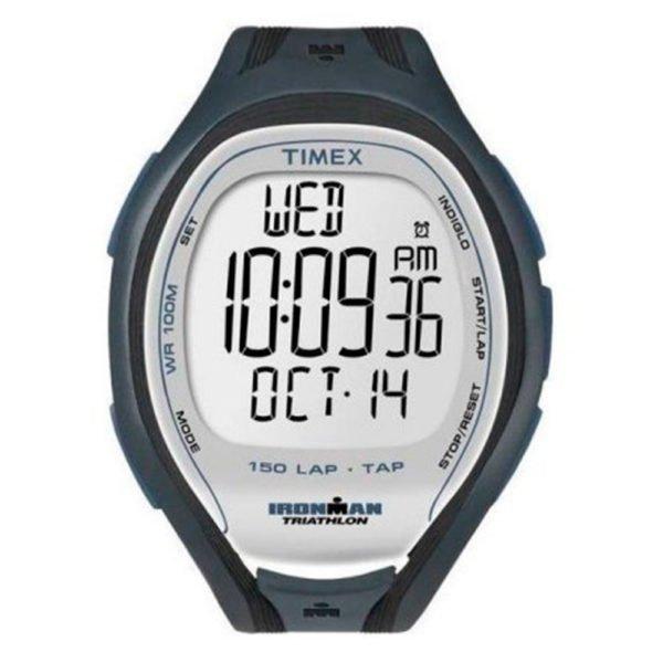 Мужские наручные часы Timex IRONMAN Tx5k251