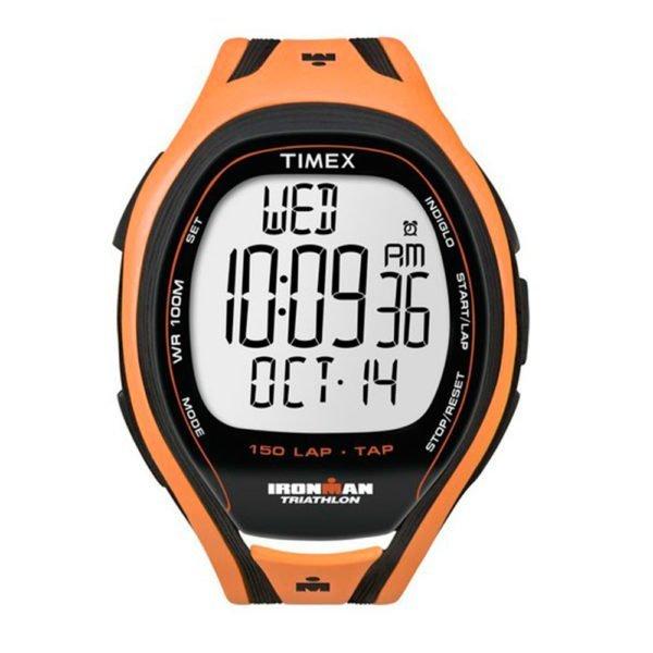 Мужские наручные часы Timex IRONMAN Tx5k254