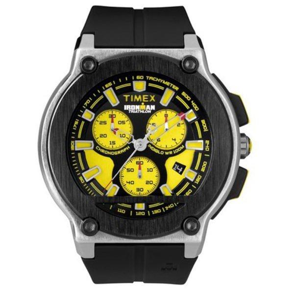 Мужские наручные часы Timex IRONMAN Tx5k350