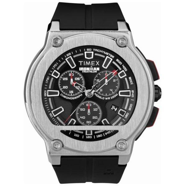 Мужские наручные часы Timex IRONMAN Tx5k354