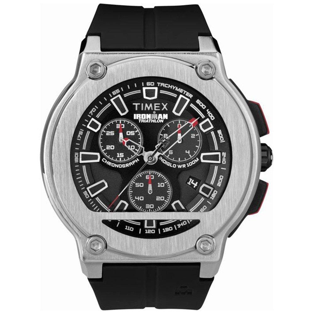 Часы Timex tx5k354