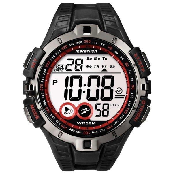 Мужские наручные часы Timex MARATHON Tx5k423