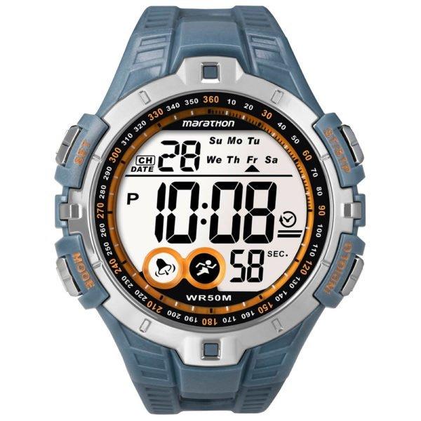 Мужские наручные часы Timex MARATHON Tx5k424