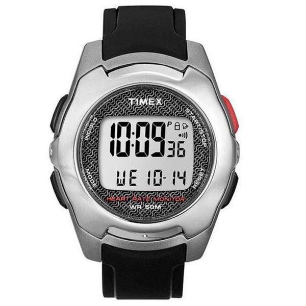 Мужские наручные часы Timex MARATHON Tx5k470