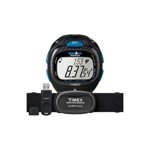 Мужские наручные часы Timex IRONMAN Tx5k489