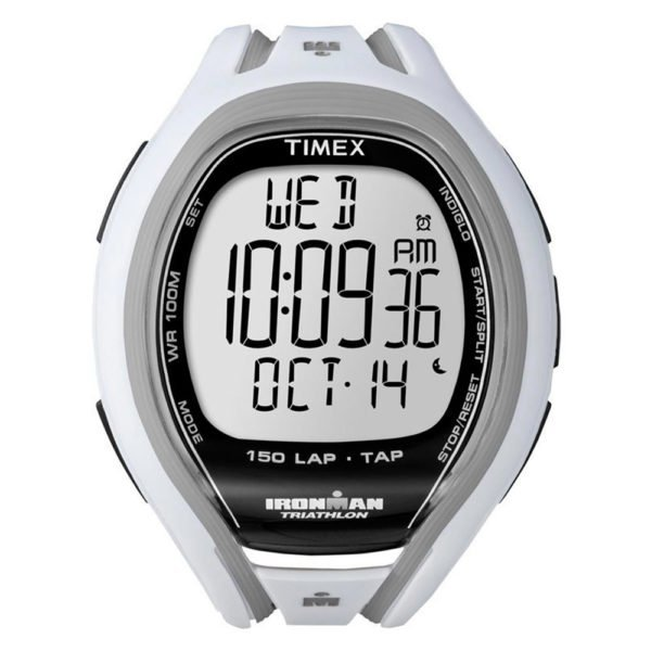 Мужские наручные часы Timex IRONMAN Tx5k508