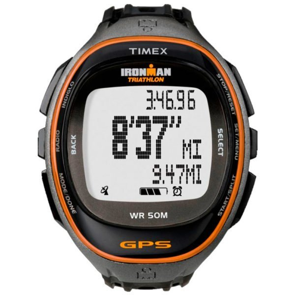 Мужские наручные часы Timex MARATHON Tx5k549