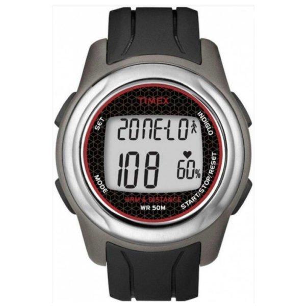 Мужские наручные часы Timex MARATHON Tx5k560