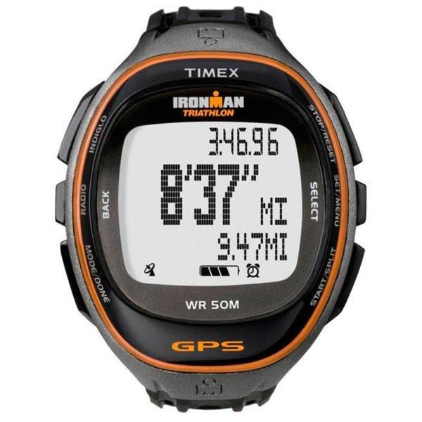 Мужские наручные часы Timex MARATHON Tx5k575