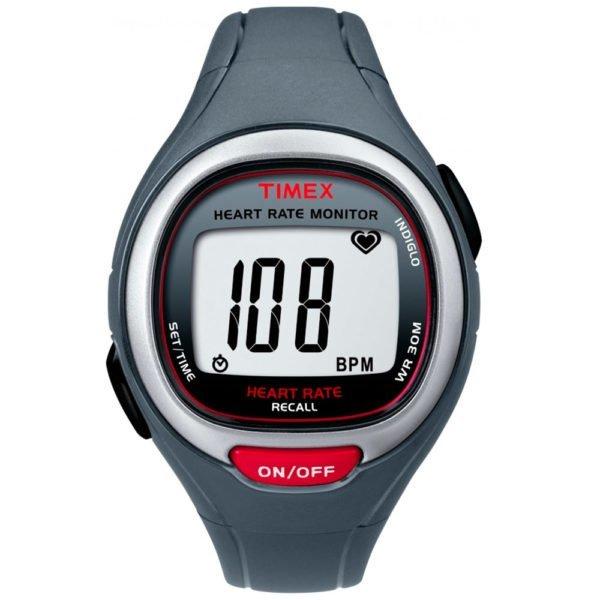 Мужские наручные часы Timex EASY READER Tx5k729