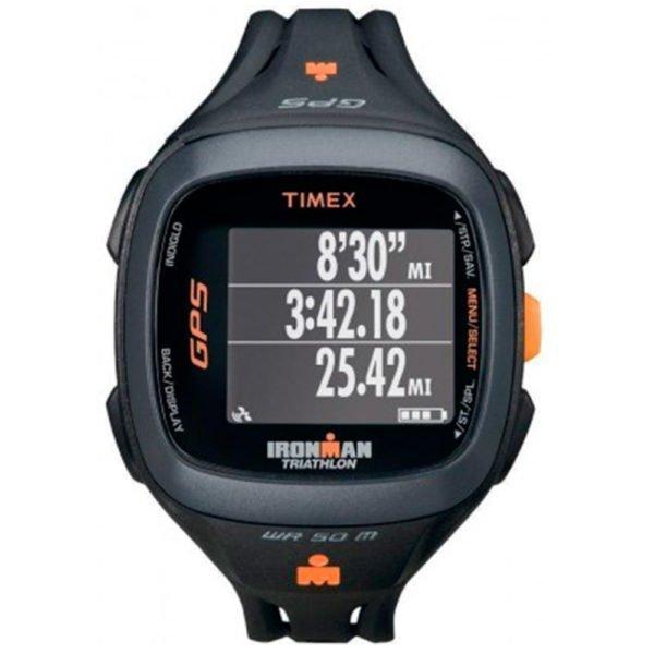 Мужские наручные часы Timex MARATHON Tx5k742