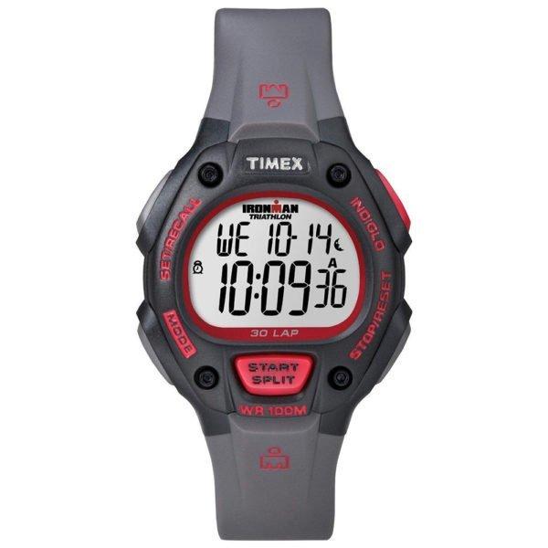 Мужские наручные часы Timex IRONMAN Tx5k755