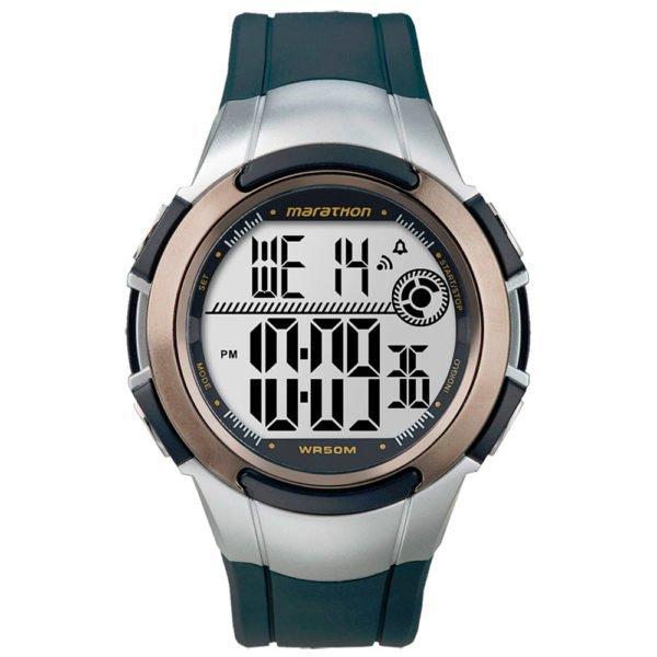 Мужские наручные часы Timex MARATHON Tx5k769
