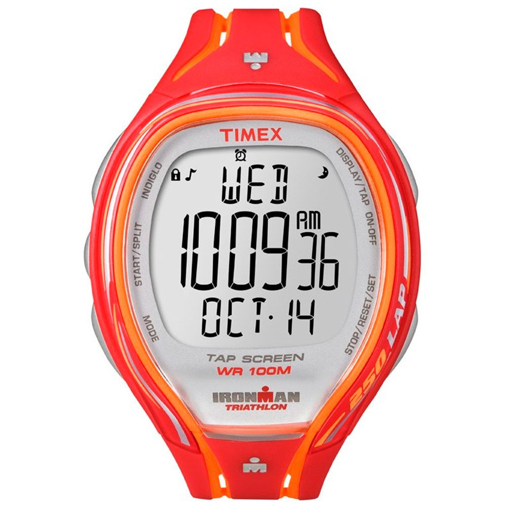 Часы Timex tx5k788