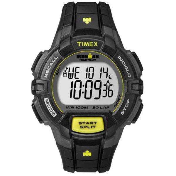 Мужские наручные часы Timex IRONMAN Tx5k790