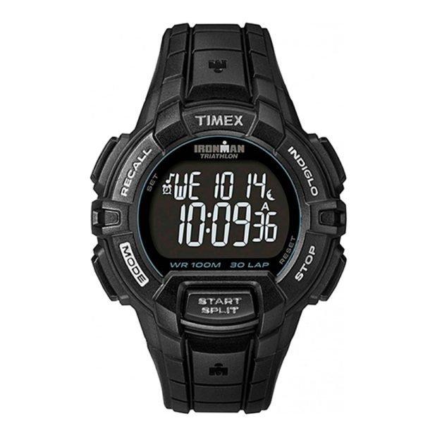 Мужские наручные часы Timex IRONMAN Tx5k793