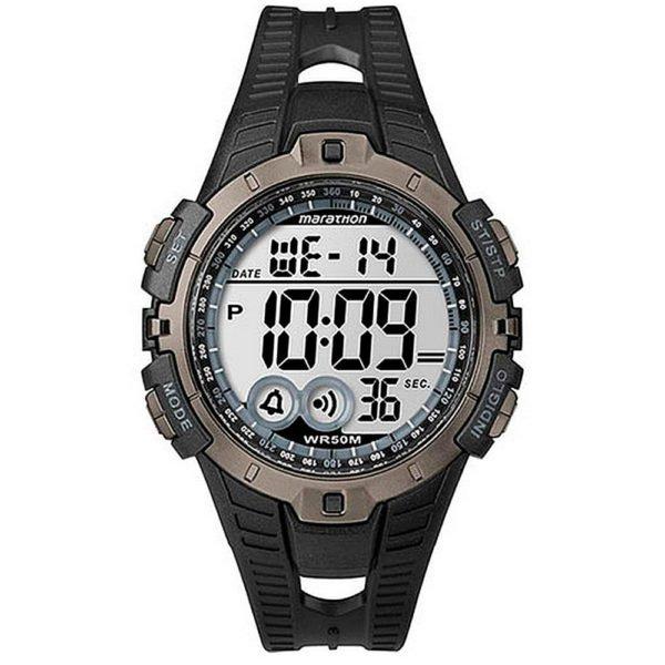 Мужские наручные часы Timex MARATHON Tx5k802