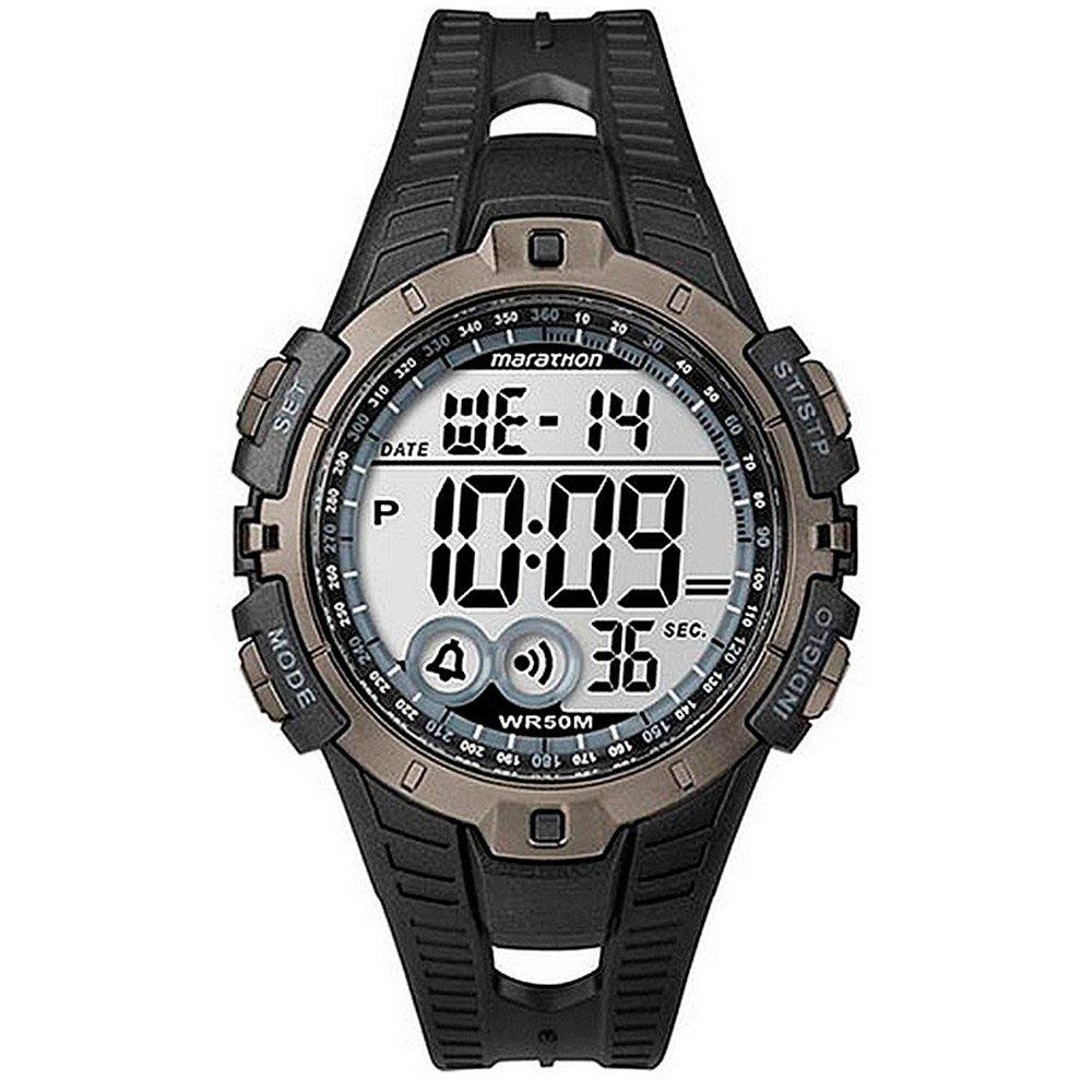 Часы Timex tx5k802
