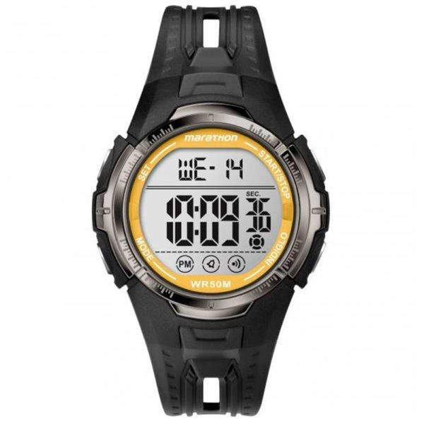 Мужские наручные часы Timex MARATHON Tx5k803