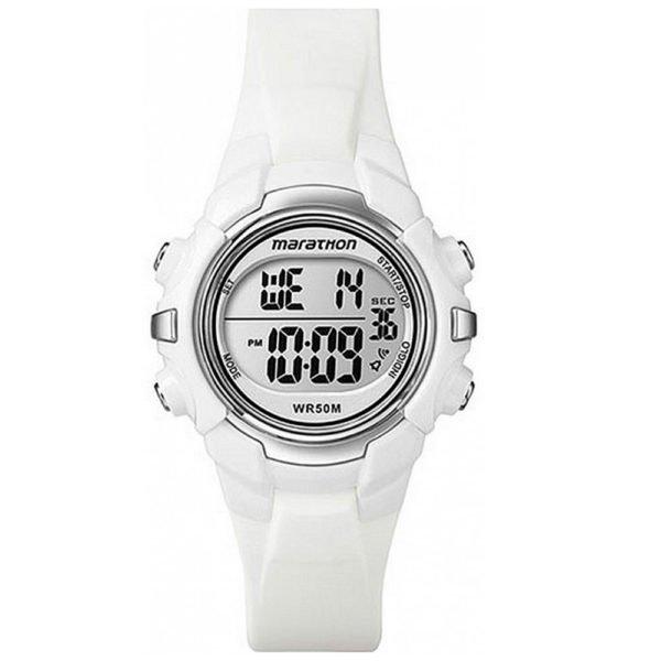 Женские наручные часы Timex MARATHON Tx5k806
