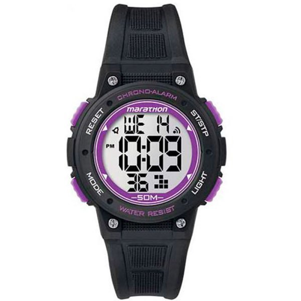 Женские наручные часы Timex MARATHON Tx5k84700