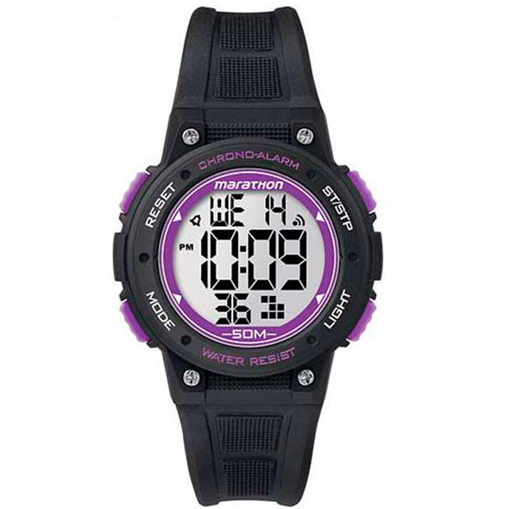 Часы Timex tx5k84700