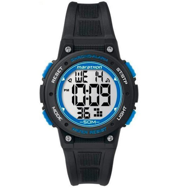 Женские наручные часы Timex MARATHON Tx5k84800