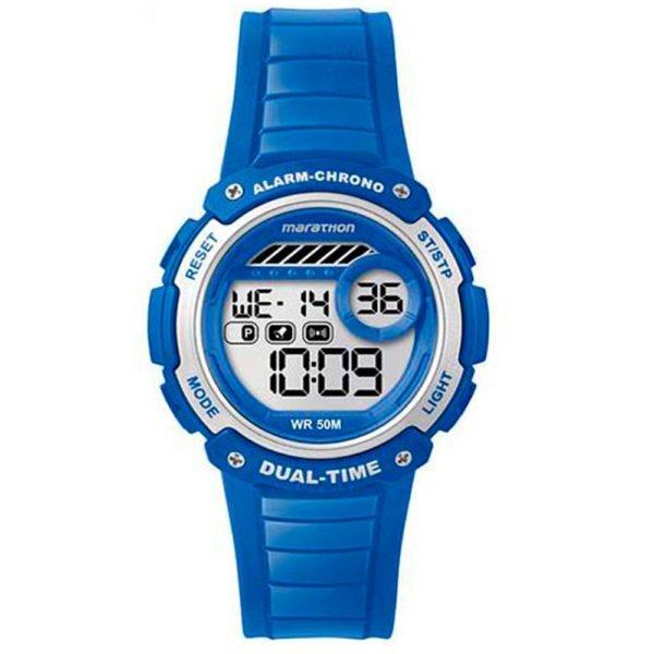 Мужские наручные часы Timex MARATHON Tx5k85000